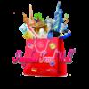 Oferte Vacante Logo